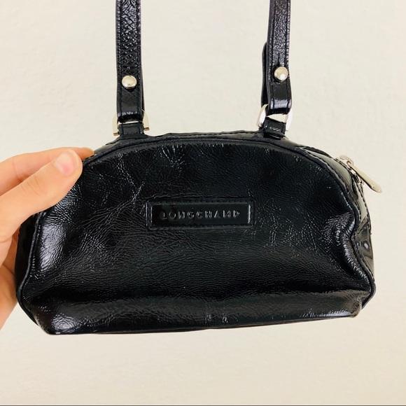 Longchamp Handbags - Longchamp • Crossbody Bag 🌺 c9748e5cf1680